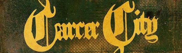 CarcerCity