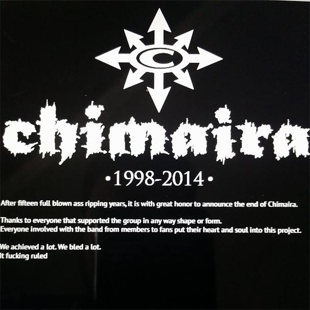 Chimaira3