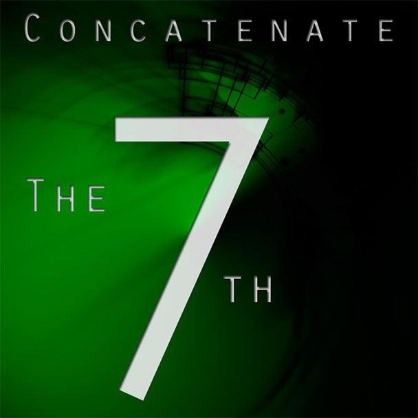 Concatenate2