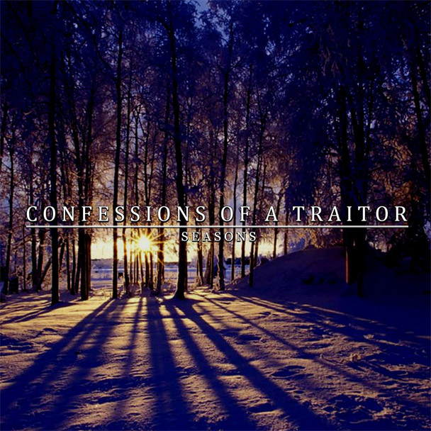 ConfessionsOfATraitor2