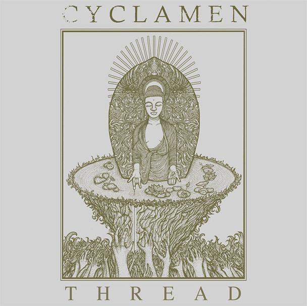 Cyclamen2