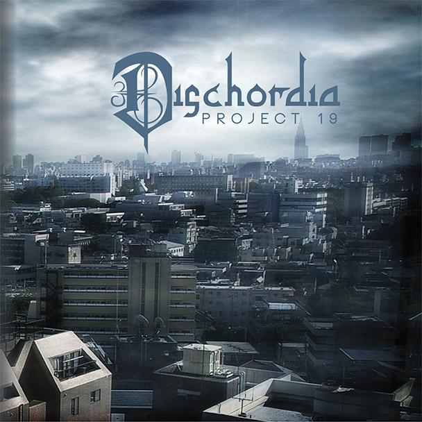 Dischordia2