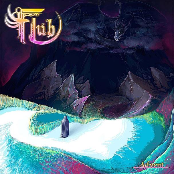 Flub2