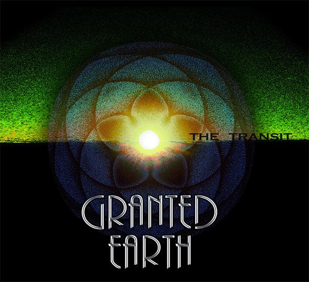 GrantedEarth2