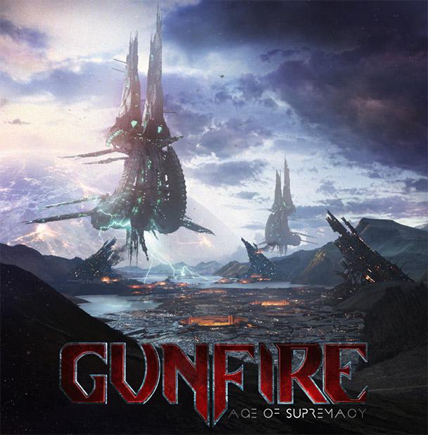Gunfire2