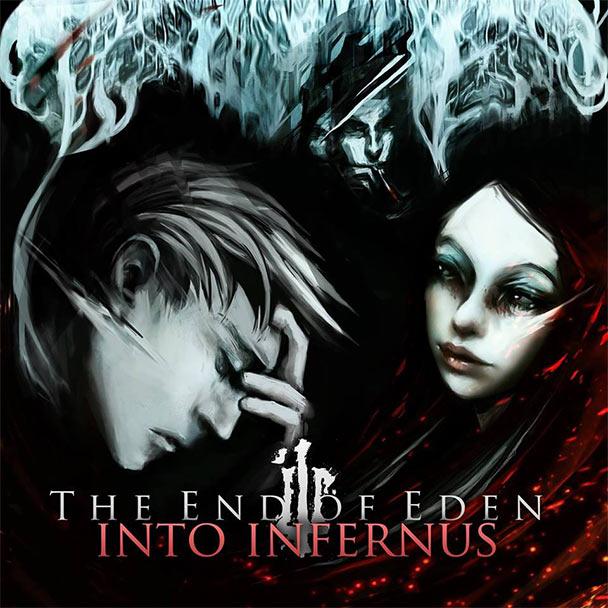 IntoInfernus2
