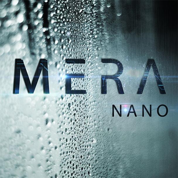 Mera2