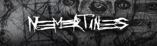 Nemertines