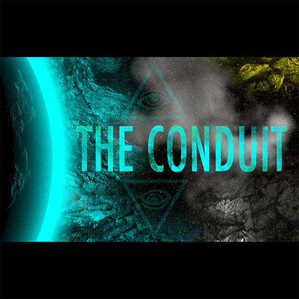 TheConduit4