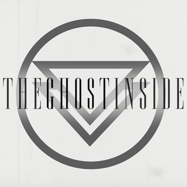 TheGhostInside2
