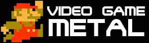 VideoGameMetalSM