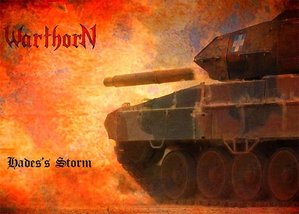 Warthorn2