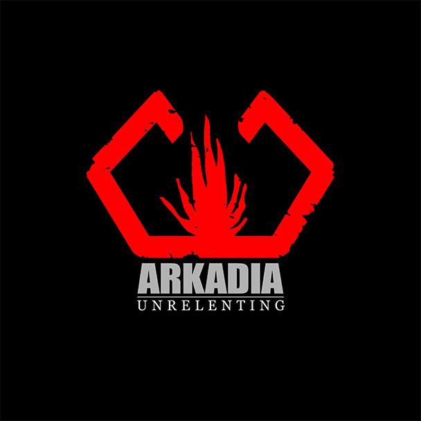 Arkadia2