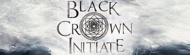 BlackCrownInitiate