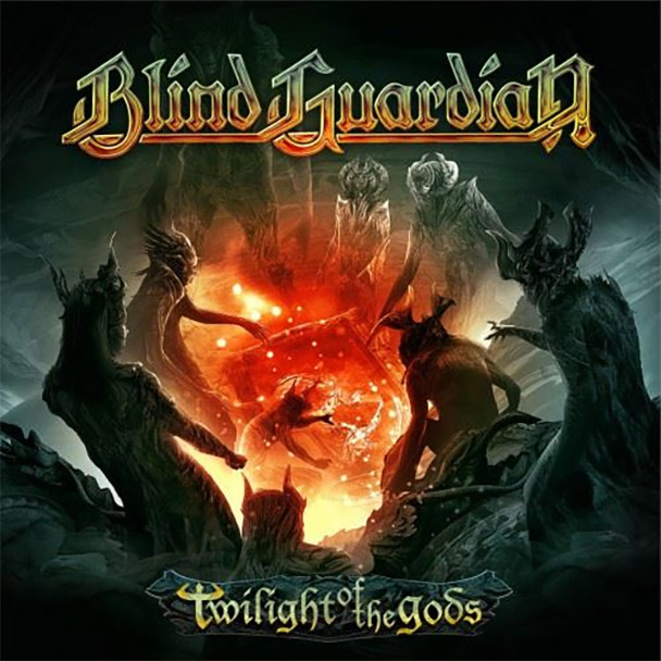 BlindGuardian2