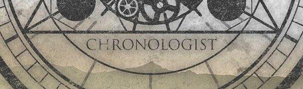 Chronologist3