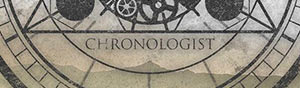 ChronologistSM2
