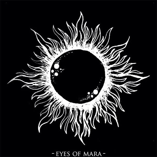 EyesOfMara2