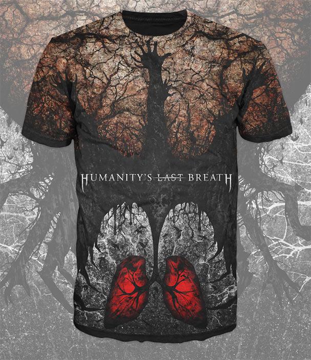 HumanitysLastBreath