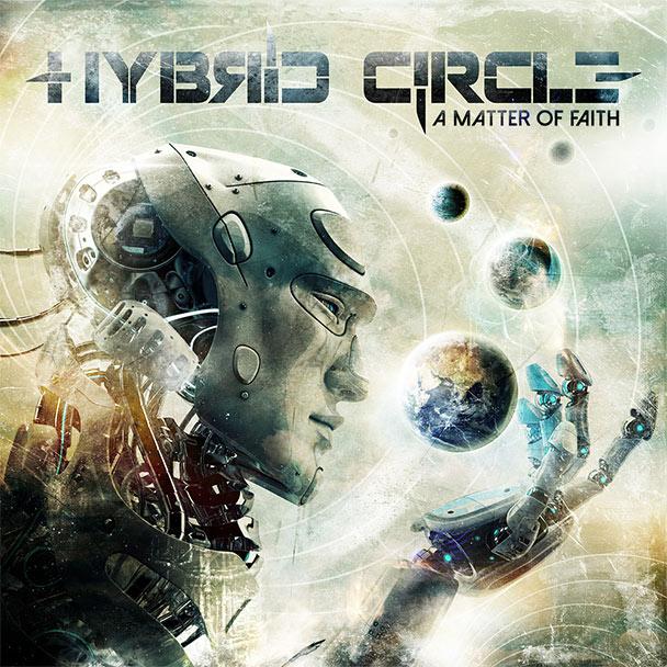 HybridCircle2
