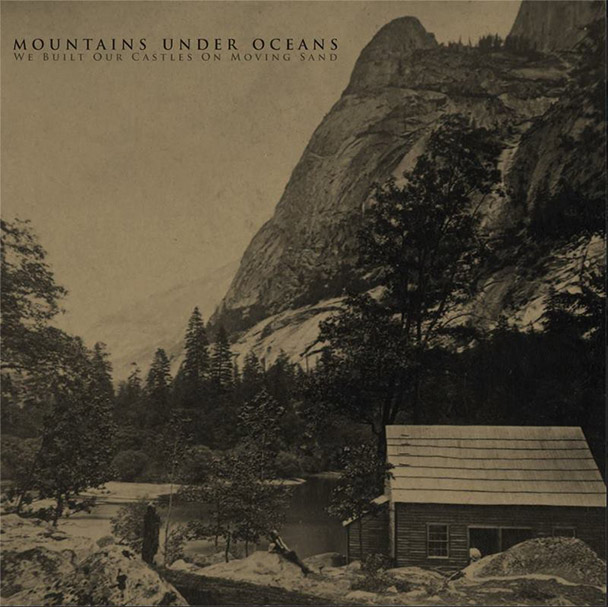 MountainsUnderOceans2