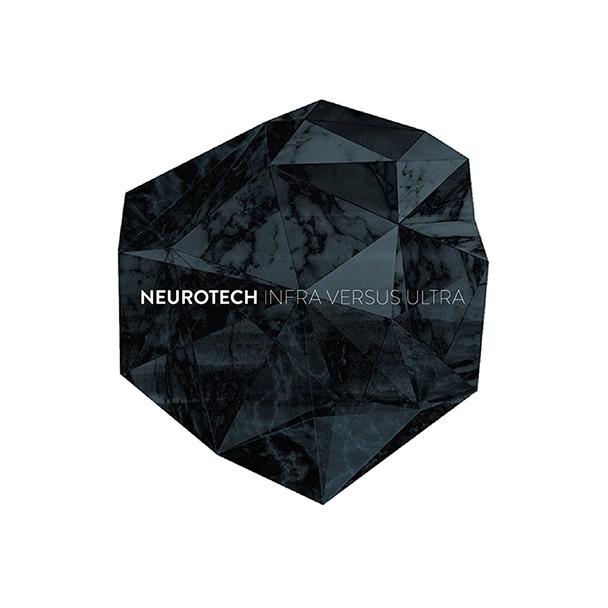 Neurotech2
