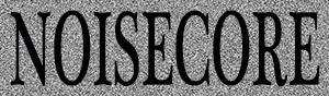 NoisecoreSM