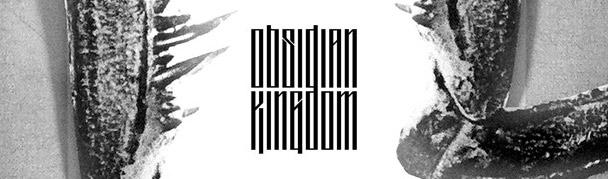 ObsidianKingdom