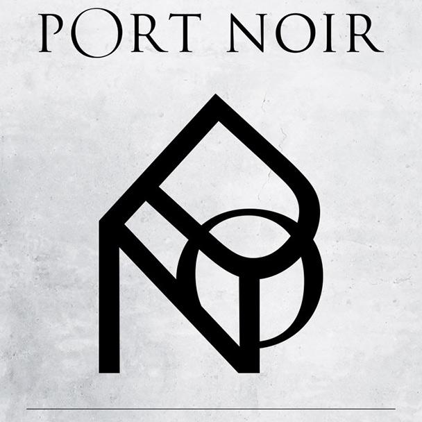 PortNoir2