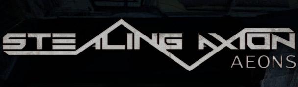 StealingAxion