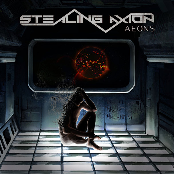 StealingAxion2