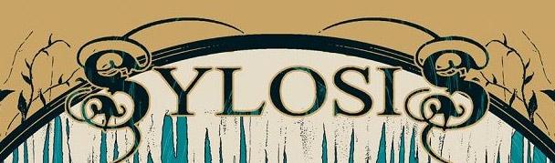 Sylosis3
