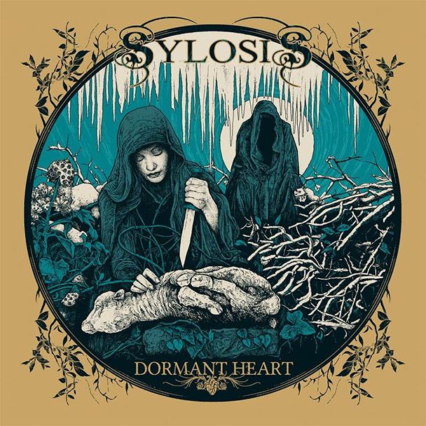 Sylosis4