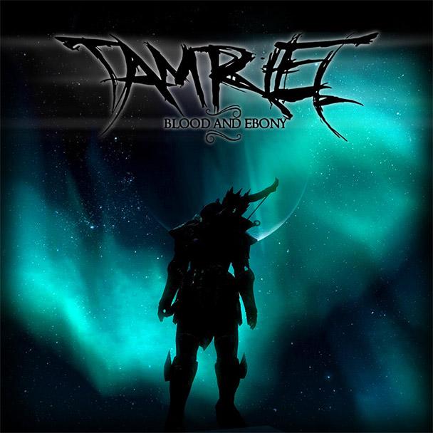 Tamriel2