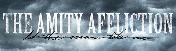 TheAmityAffliction
