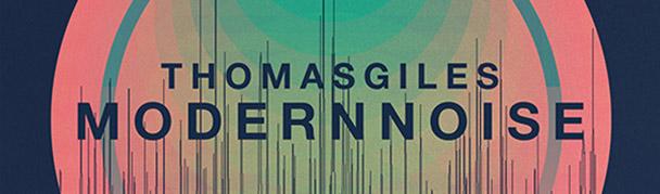 ThomasGiles