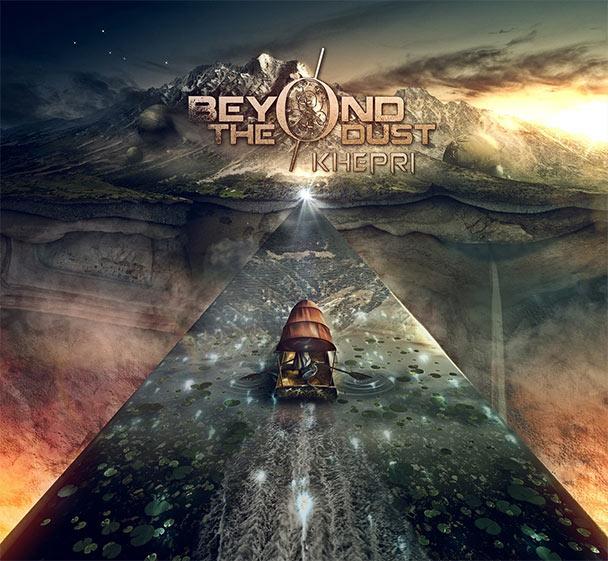 BeyondTheDust2