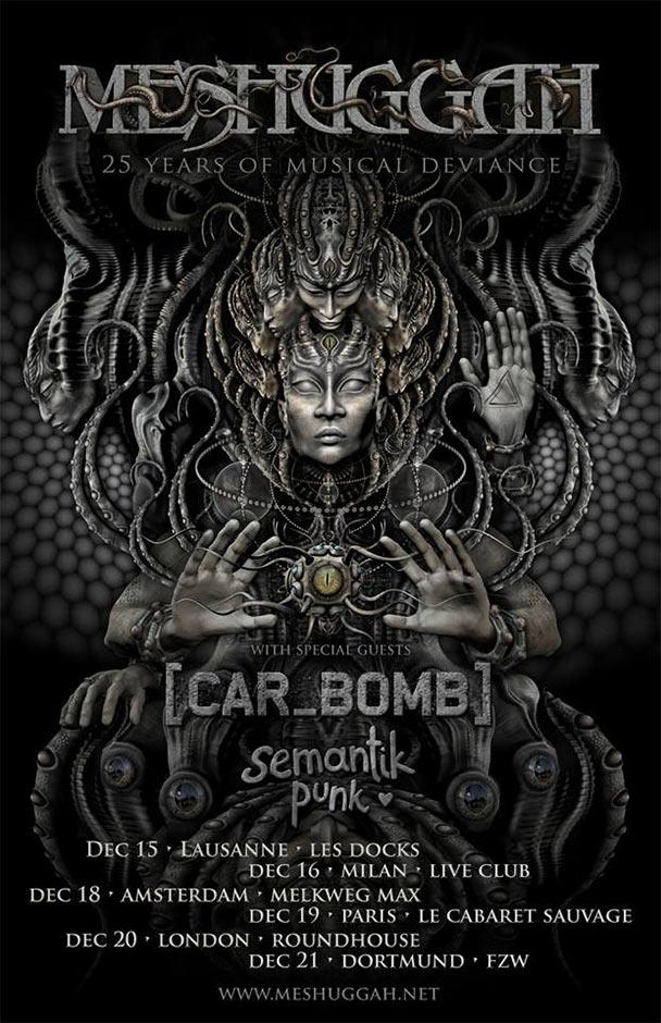 Carbomb2