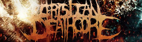 ChristianDeathcore