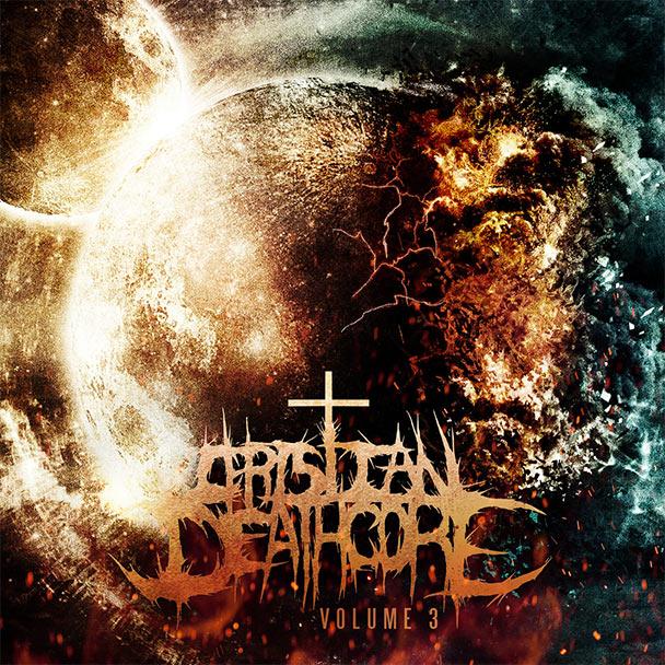 ChristianDeathcore2