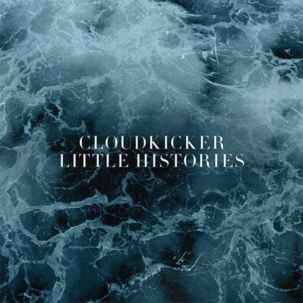 Cloudkicker4