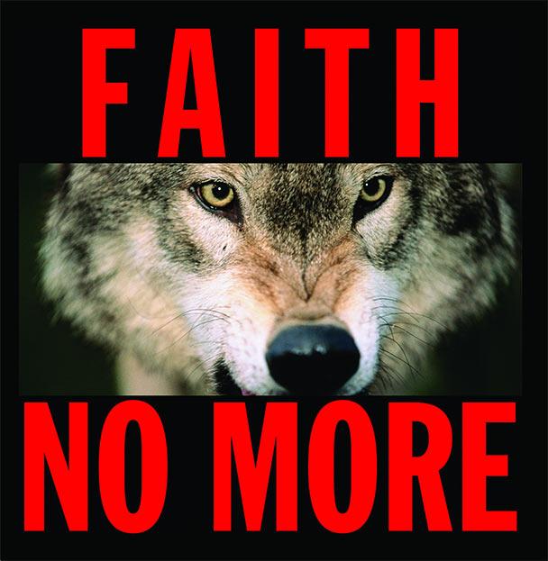 FaithNoMore2
