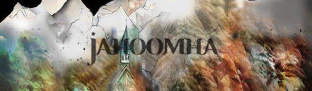 Jahoomha