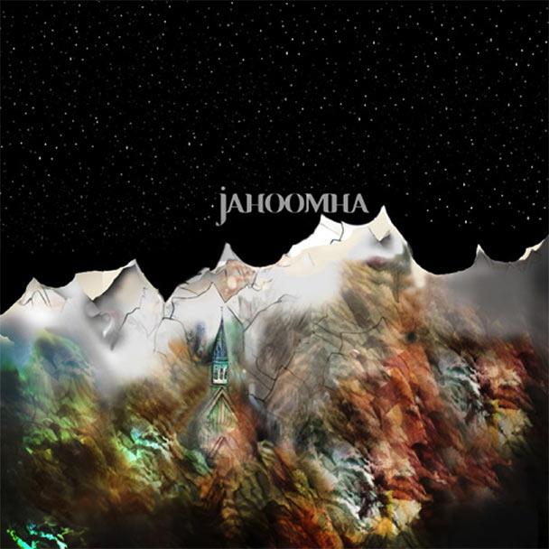 Jahoomha2