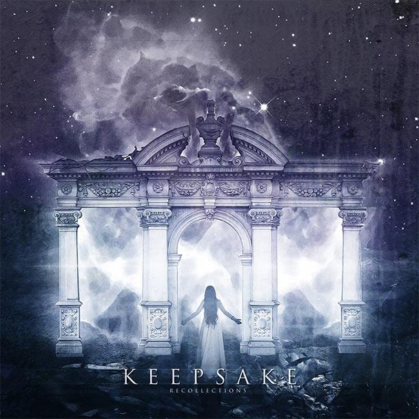 Keepsake2