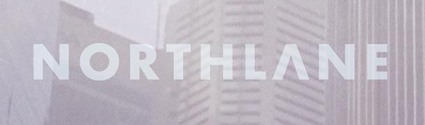 Northlane4