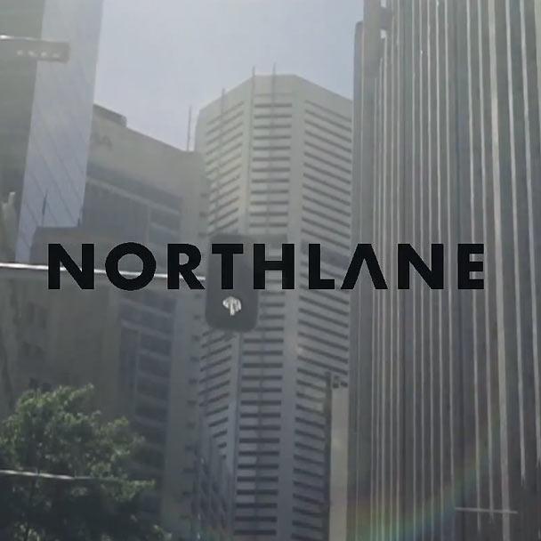Northlane5