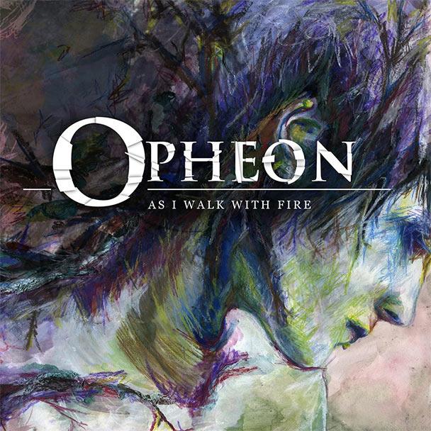 Opheon2