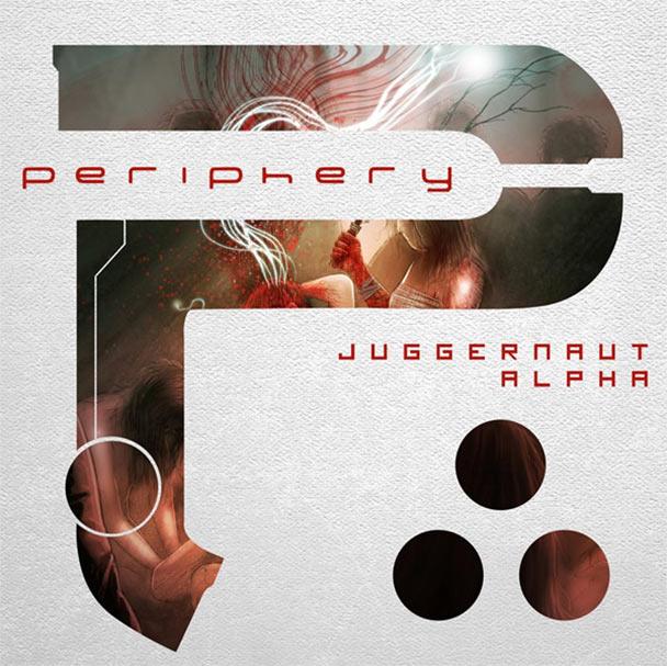 Periphery6
