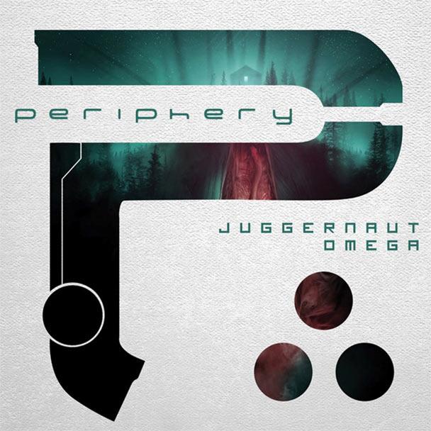 Periphery7